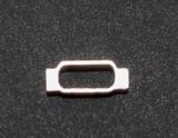 USB充电插口